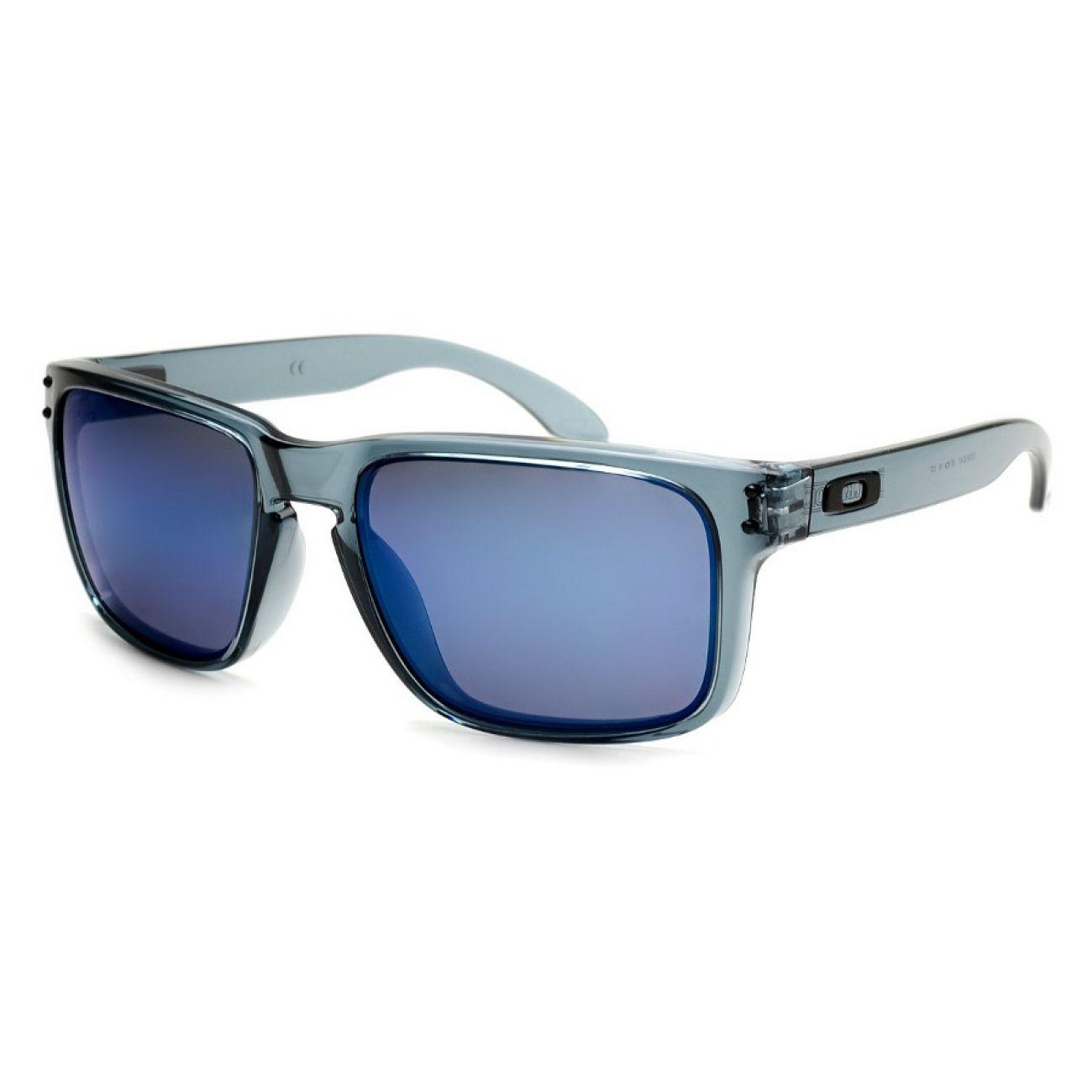 OAKLEY HOLBROOK OO9102 47 napszemüveg