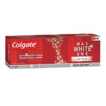 Паста за зъби Colgate Max White Luminous, 75 мл