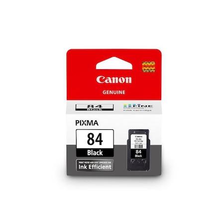Мастило Canon PG-84, BS8592B001AA, Black