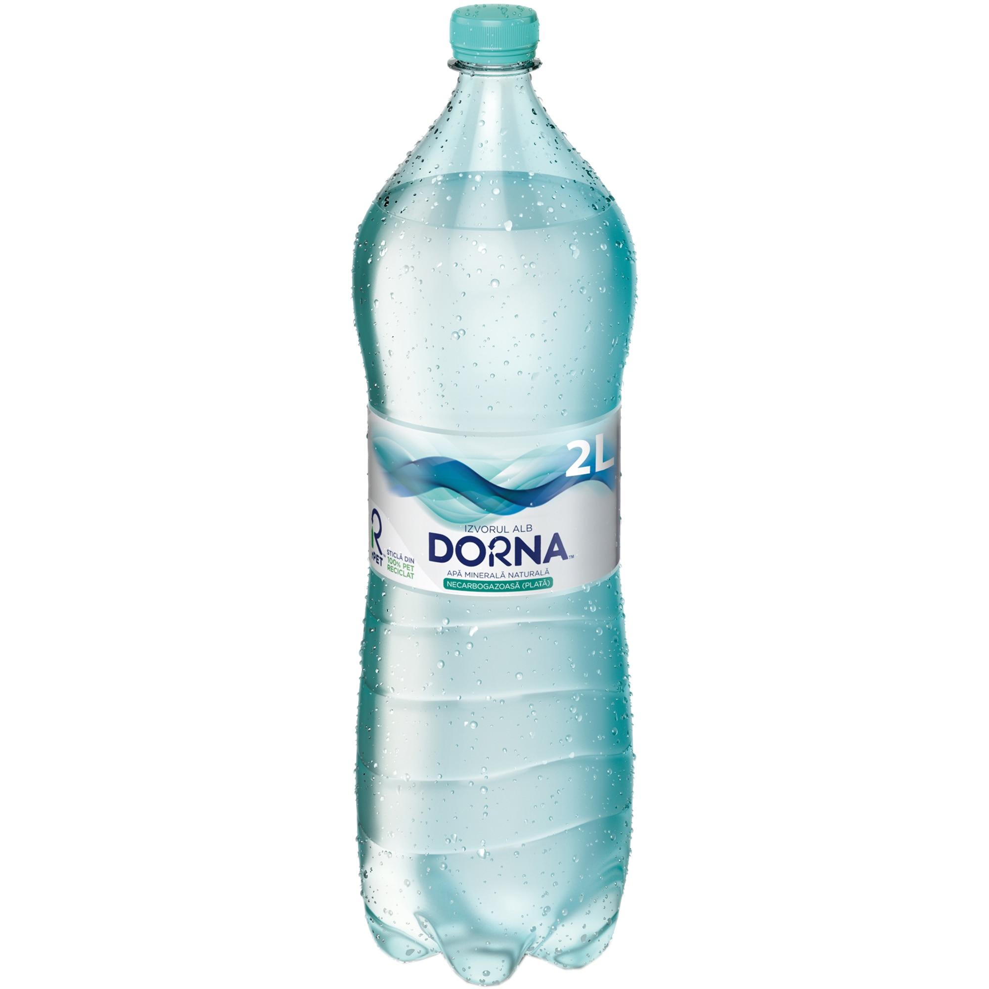Borsec apa minerala plata sticla l | Lei/buc | rezolvaripbinfo.ro