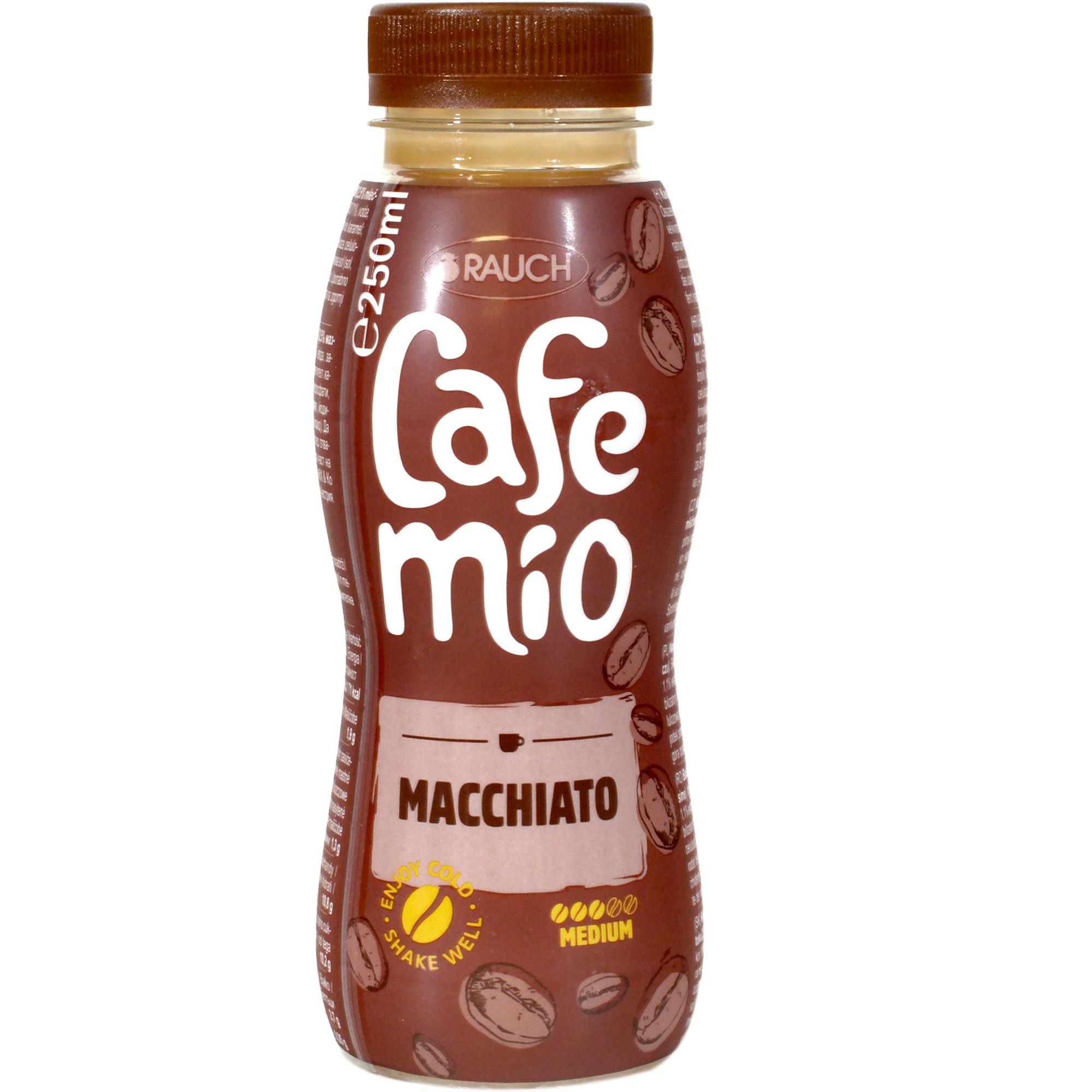 GNC Live Well - Cellucor® C4 Ultimate On The Go, Bautura Energizanta, cu Aroma de Portocale, ml