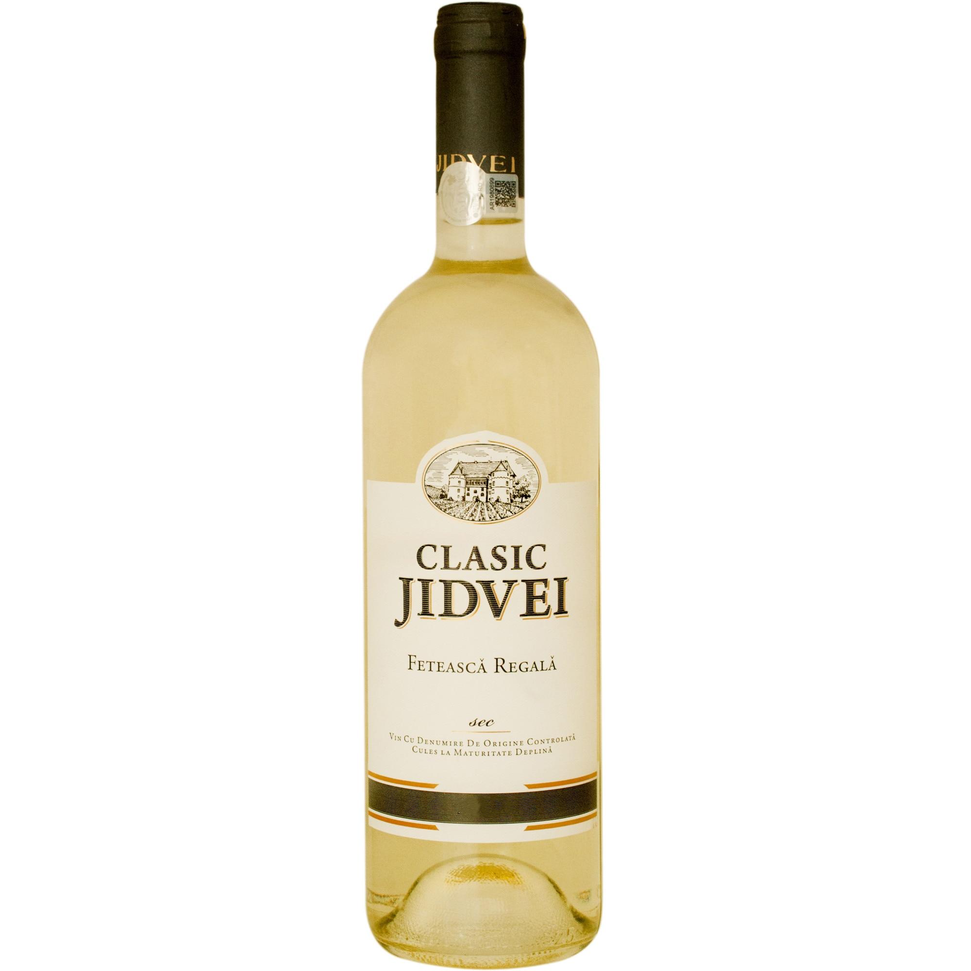 vierme sub vin