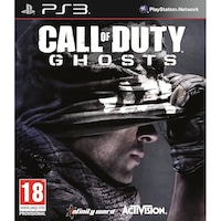 call of duty ghosts xbox 360 altex