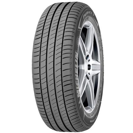 Лятна гума Michelin PRIMACY 3 GRNX 225/55 R16 95W