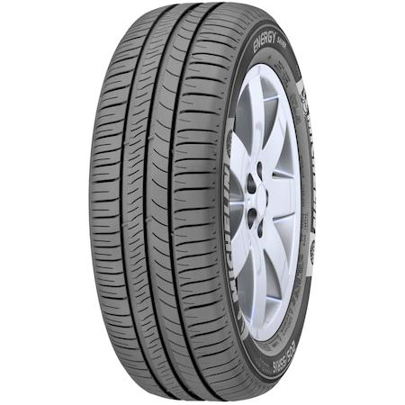 Лятна гума Michelin ENERGY SAVER+ GRNX 175/65 R14 82H