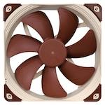 Ventilator Noctua NF-A14 PWM