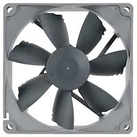 ventilator 24v 92x92x25