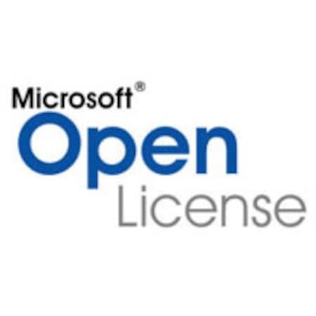 Microsoft Works 8.0 English OLP NL