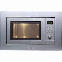 cuptor incorporabil dimensiuni mici