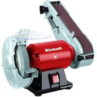 Шмиргел Einhell TH-US 240, 240 W, 230 V, 2950 об/мин, 150 мм диаметър на диска