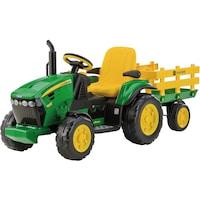 anvelope tractor john deere