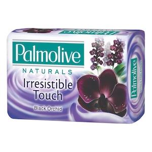 Palmolive Black Orchid szappan, 90 g