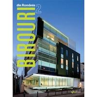 birou arhitectura cluj