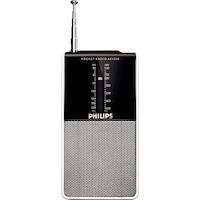 radio philips altex