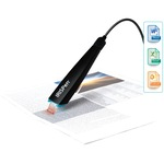 Scanner portabil IRISPen Executive 7