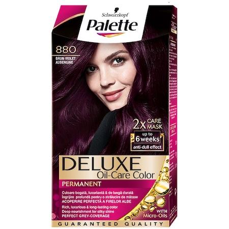 Международни цветови таблици за боядисване на коса | Блог за козметика и красота на psorilin.hriciscova.com