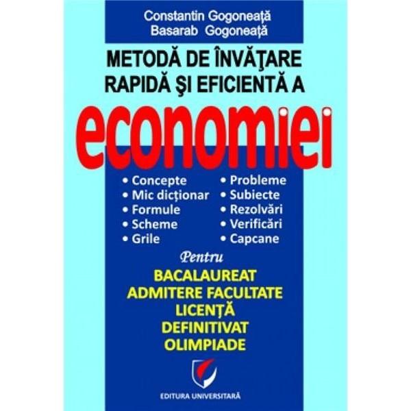 metoda rapidă a banilor)