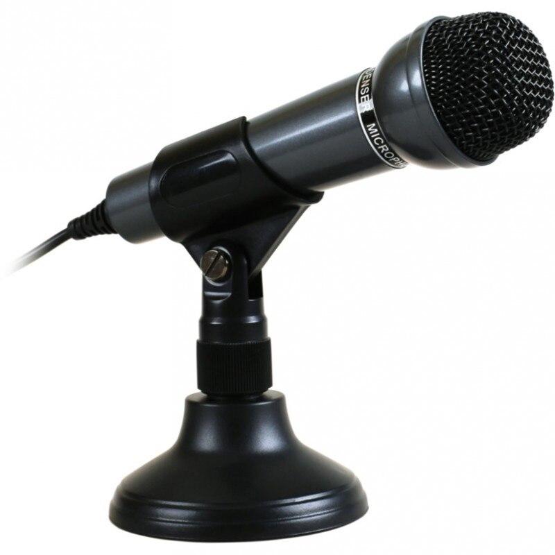 Fotografie Microfon Somic Senicc SM-098