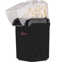 masina popcorn altex