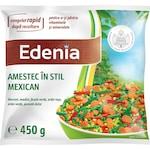 Amestec in stil mexican 450g Edenia