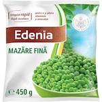 Mazare fina 450g Edenia