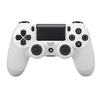 dualshock 4 wireless adapter altex