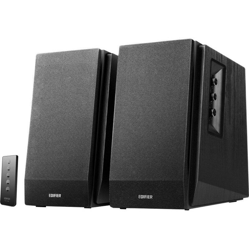 Fotografie Boxe Edifier 2.0 66W R1700BT, bluetooth, Black