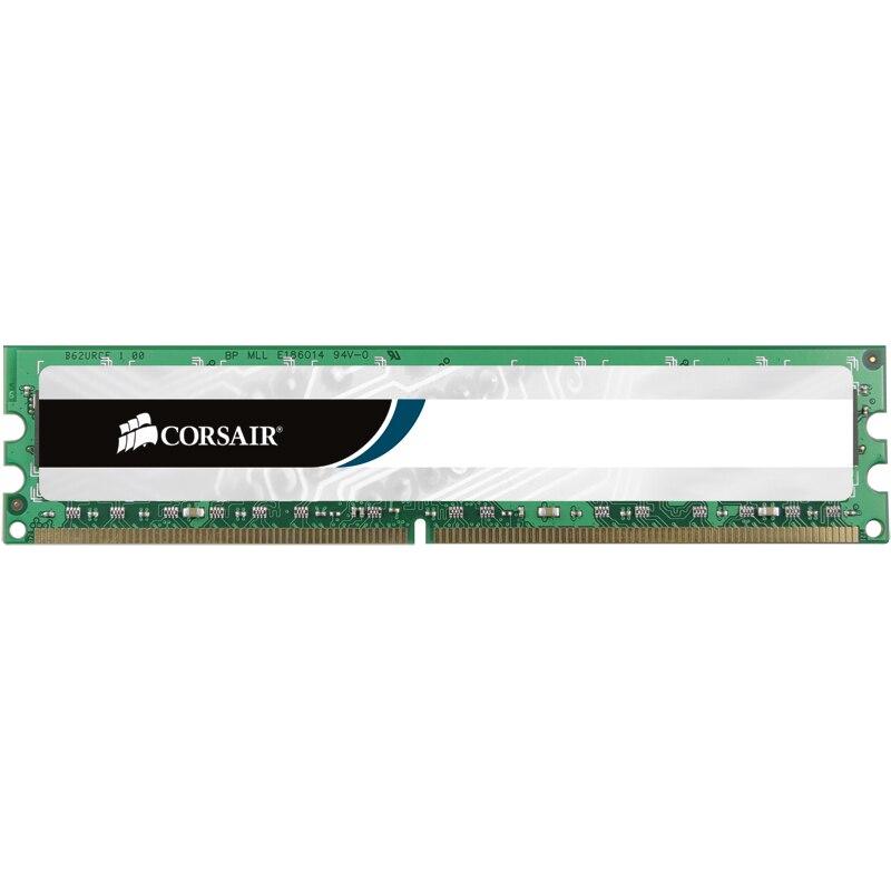 Fotografie Memorie Corsair 4GB, DDR3, 1600MHz, 11-11-11-30