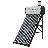 pompa marire presiune apa panou solar