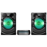 altex sisteme audio sony