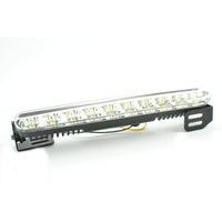 D.R.L. 640 - Nappali LED menetfény szett 24V-os