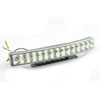 D.R.L. 660 - Nappali LED menetfény szett 24V-os