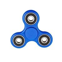 Fidget Spinner stresszoldó pörgettyű játék