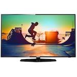 """Телевизор LED Smart Philips, 55"""" (139 cм), 55PUS6162/12, 4K Ultra HD"""
