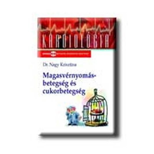 magas vérnyomás és cukorbetegség kezelése népi gyógymódokkal)