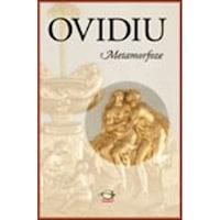 Metamorfoze - Ovidiu