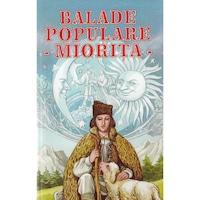 Balade populare - Miorita