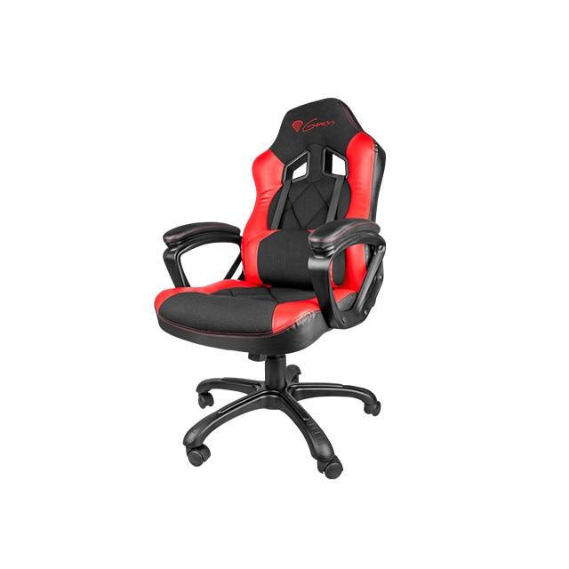 ganesis gamer szék kartámasz eladó