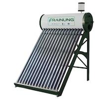 kit panouri solare pret