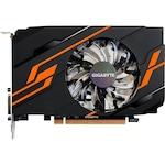Placa video Gigabyte GeForce GT 1030 OC, 2GB GDDR5, 64-bit