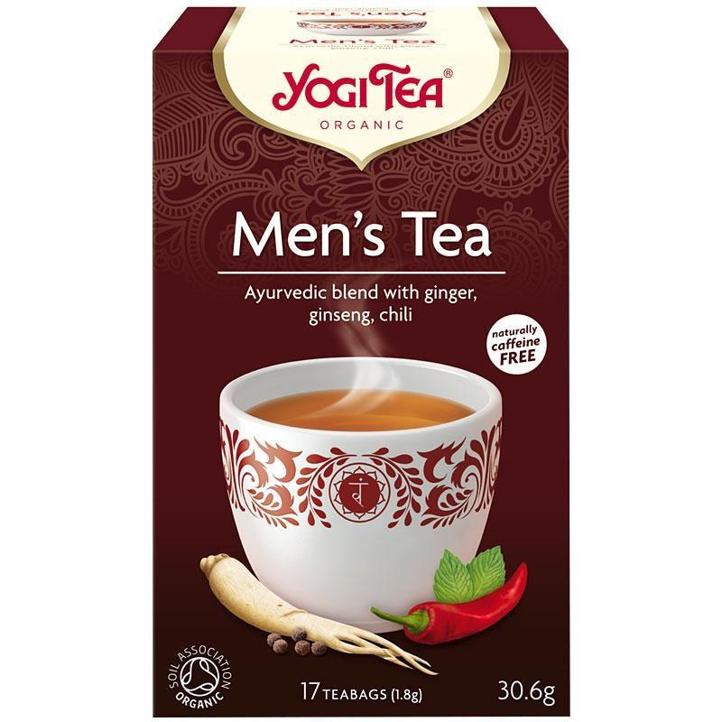ceai de ghimbir pentru barbati de ce a murit valeriu popa