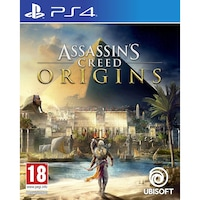 assassins creed origins altex