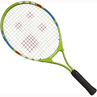 decathlon tenis