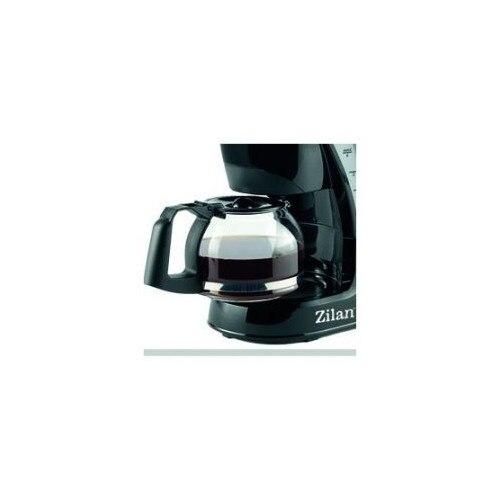 Zilan ZLN7887 kávéfőző vásárlás, olcsó Zilan ZLN7887