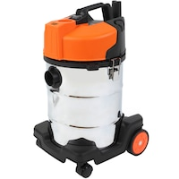 aspirator 1200w