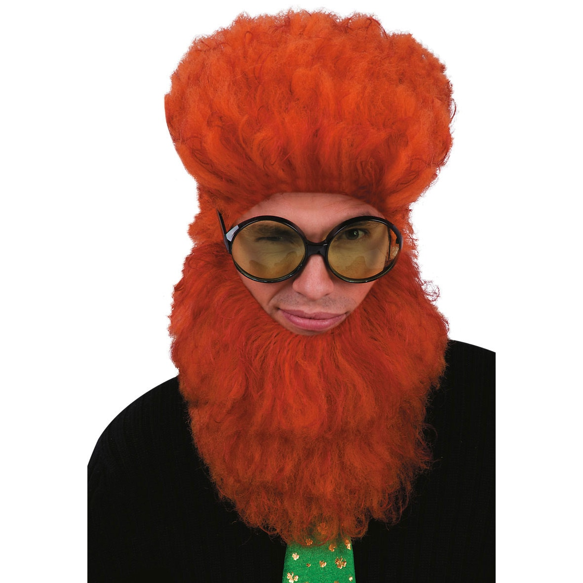 Cauta? i costumul de barba? i verzi caut un baiat pentru o noapte livada