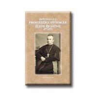 PROHÁSZKA OTTOKÁR ÉLETE ÉS MűVEI (1858-1927)