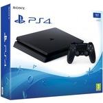PlayStation 4 Slim 1TB - PS4