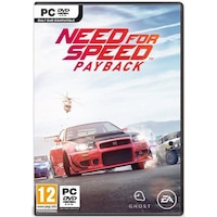 need for speed payback altex pc