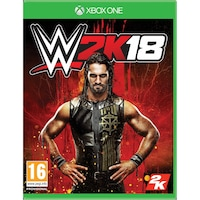 wwe 2k18 pc altex